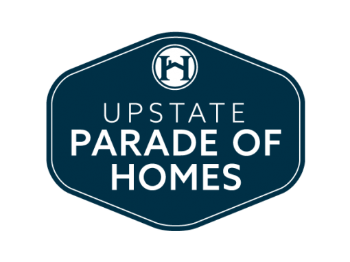 Upstate Parade of Homes