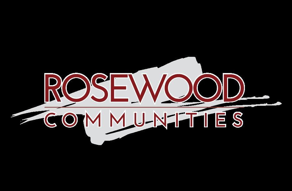 Rosewood Communities