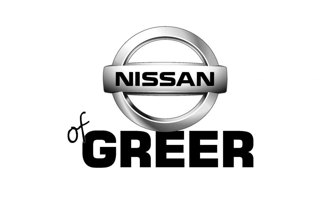Nissan of Greer