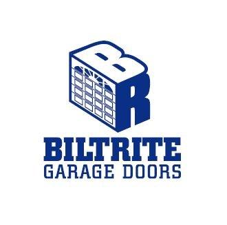 Bilt Rite Garage Doors