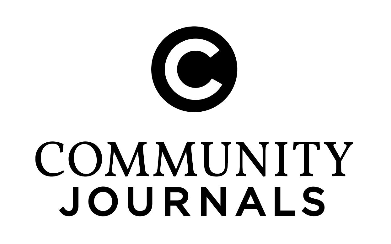 Community Journals