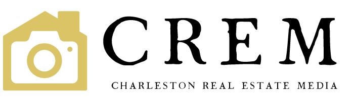 Charleston Real Estate Media